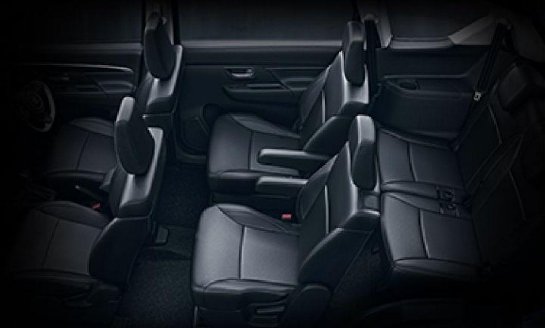 Maruti Suzuki XL6 ग्राहकों को आकर्षत करने में कितनी होगी सफल, इन MPV से होगी टक्कर
