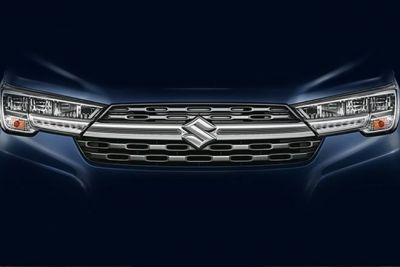 How successful will Maruti Suzuki XL6 be in attracting customers, will compete with these MPVs