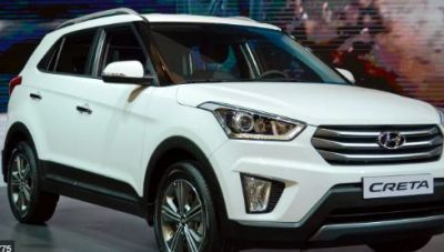 How Powerful Is Hyundai Creta From Kia Seltos, Here's the Comparison