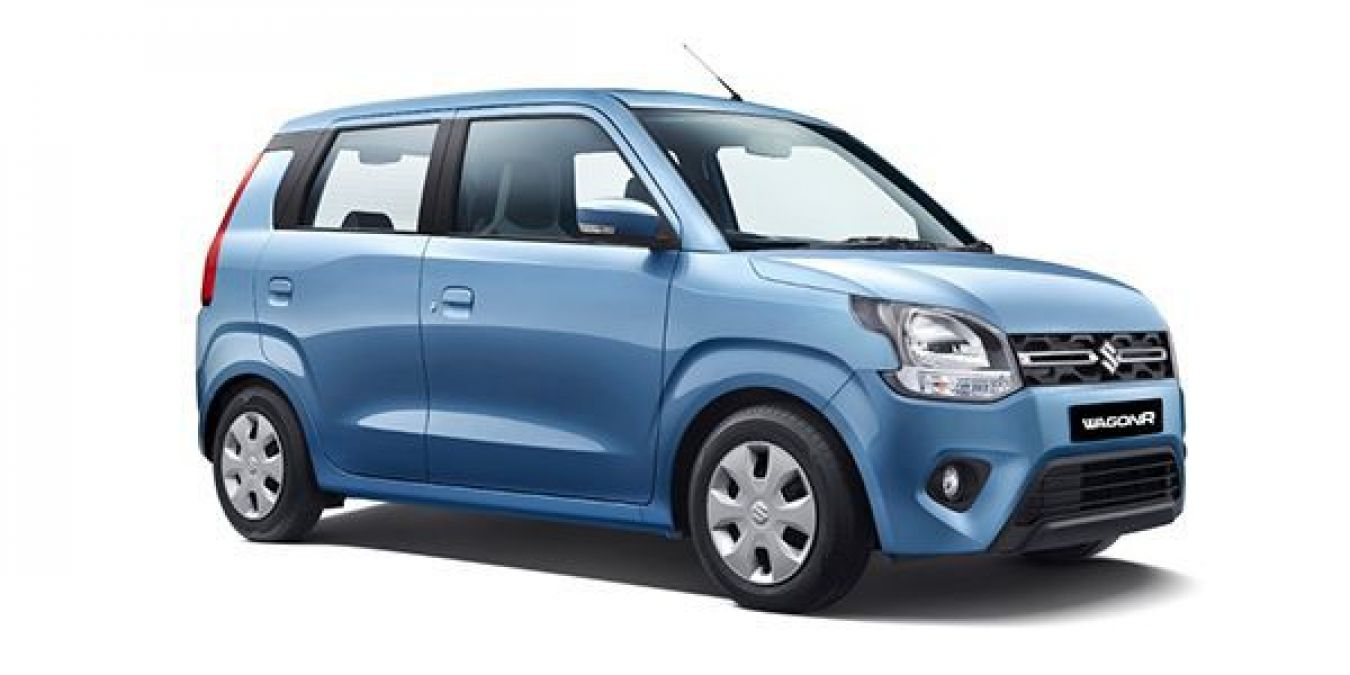 Maruti Suzuki Recalls A Large Number Of Its Famous Cars, Know Why!