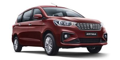 How different is Maruti Ertiga from Maruti Suzuki XL6, know the comparison