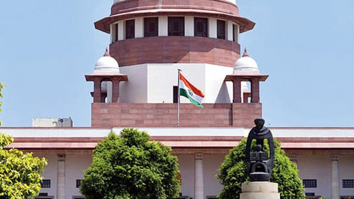 Central government files petition in the supreme court, the reason being this old case of Diesel vehicles!