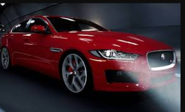 Jaguar Land Rover launched its sedan car in India, know features