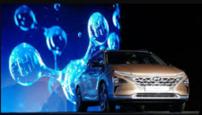 Hyundai to launch Hydrogen-Powered  soon, these will be special features