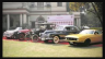 New rules issued by Government regarding vintage cars