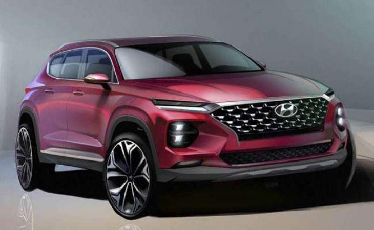 बहुत जल्द दस्तक देगी Hyundai Styx, खूबियां और कीमत आई सामने