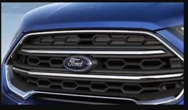Price of SUV will increase in May, Ford announced