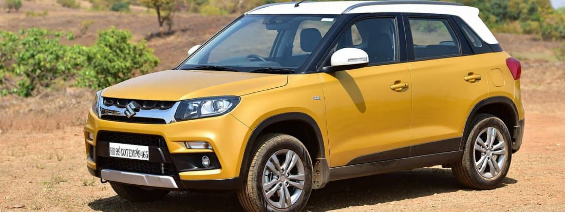 Image result for Maruti to be launch this car with great features in 2020