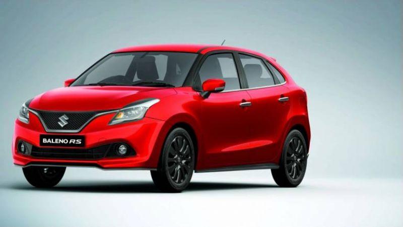 सुजुकी की गाड़ियों को खरीदना हुआ मुश्किल, कंपनी ने इस हद तक बढ़ाई कीमतें...