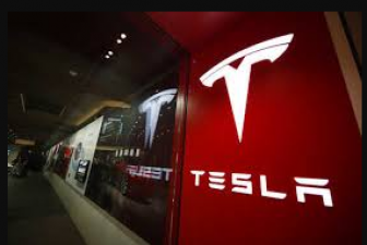 Tesla company challenges hackers, Know complete information