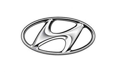 Hyundai की ब्रिकी मे आई भारी गिरावट, ये है जून की सेल्स रिपोर्ट