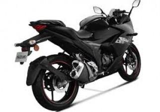 Suzuki Gixxer SF 155 to compete with this bike, know comparison