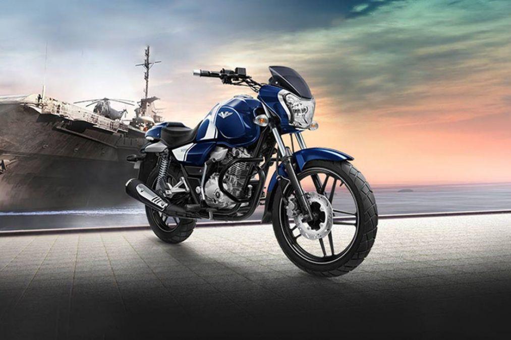 Bajaj अपनी इस शानदार बाइक को कर सकती है बंद