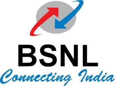 Bsnl's Rs 96 plan will have unlimited calling, these are bumper validity offers