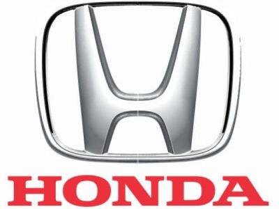 To Buy Honda cars will be profit deals, getting 2.5 lakh discounts