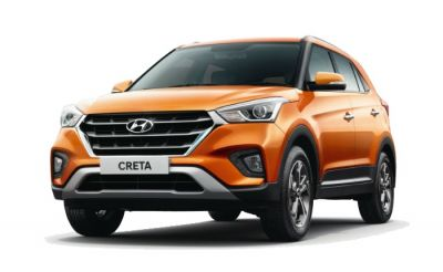 Sport edition of Hyundai Creta to be launched this month