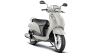 Suzuki Access 125 SE introduced in India, read deatils