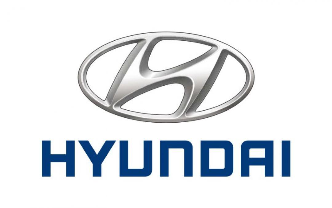 Hyundai : पर्यारण को सुरक्षित बनाने की योजना, लॉन्च करेगी 44 इको फ्रेंडली कार