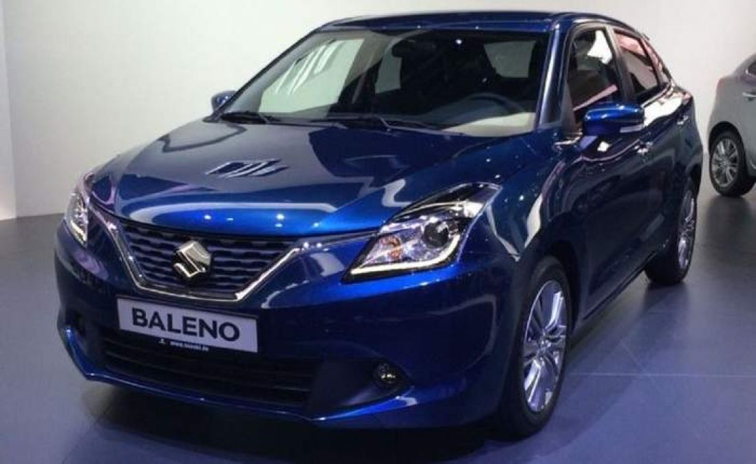 Maruti Suzuki Cars To Be Sold Only With Powerful Petrol Engines