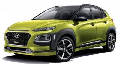 Hyundai Kona EV gets a great response from customers