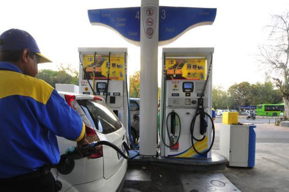 BS6 petrol and diesel available in these cities, will be best for your vehicle