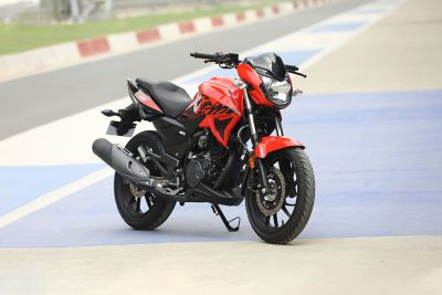Hero Xtreme 200S And Xtreme 200R Prices Increased by this much