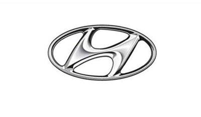 Hyundai कारों की कीमत में होगा इजाफा, इतनी हो सकती बढ़ोत्तरी