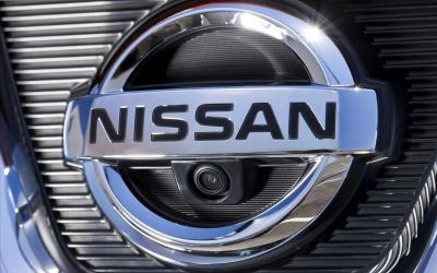 Nissan to cut over 10,000 jobs worldwide: Media Report