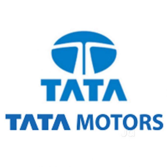 Tata Motors : इन मॉडल्स को 2020 तक लॉन्च करने की तैयारी