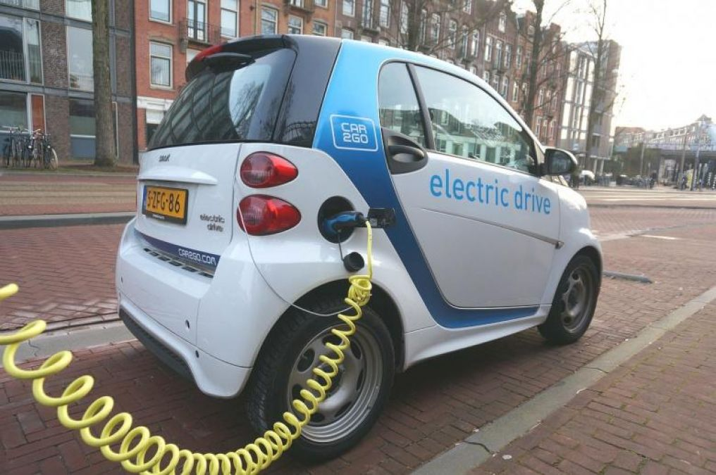 Customers not interested in buying electric cars, gov't to take these steps