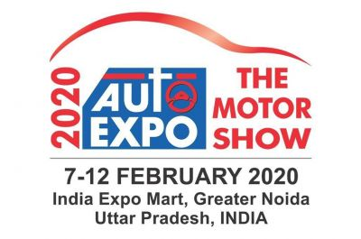 Good News for Bike and car lovers, Auto Expo 2020 dates out