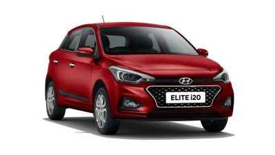 Buy this Hyundai car to avail tremendous benefits