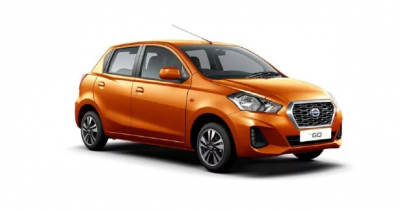 Datsun GO  will be safe more than before, these are some new feature