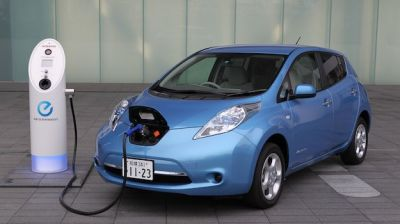 Sahara will make the entry in the automobile sector, will manufacture the best mileage electric car