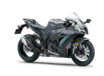 These powerful bikes are the first of the customers after being its launch in the month of May