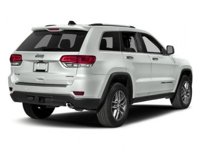 Jeep Brands focusing on attracting customers