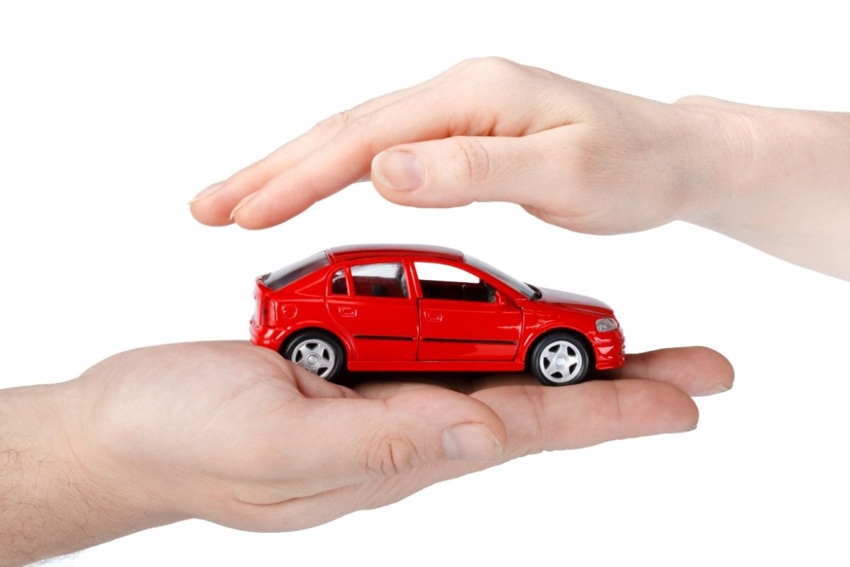 What is the benefit of third-party insurance, know the details