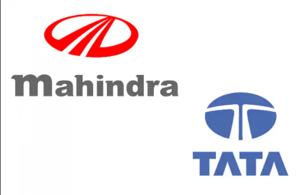 Among Of These Renowned Car Brands Which Has The Largest Sales 1