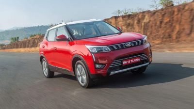 Mahindra XUV300 from Hyundai Venue is how magnificent, it is comparable