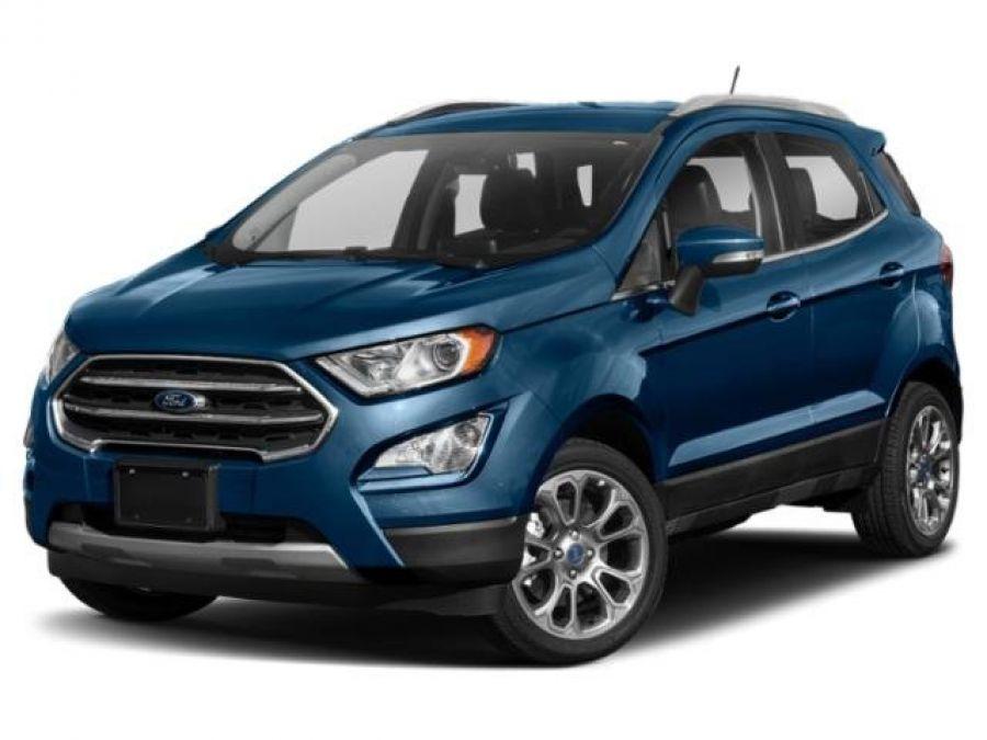 Hyundai Venue और Ford Ecosport में से कौन सी कार ग्राहकों को मिलेगी सस्ती