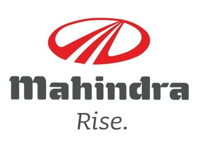 Mahindra will not manufacture a single car