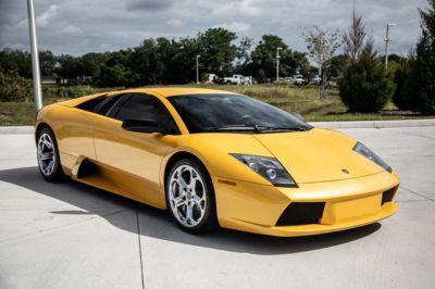 This is the  favorite Cars of  ' Yuvraj Singh '