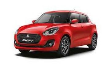 Maruti Swift price increases, Know the Price of The New Variant