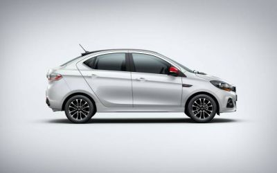 Tata Tigor will have two new automatic variants, know the price