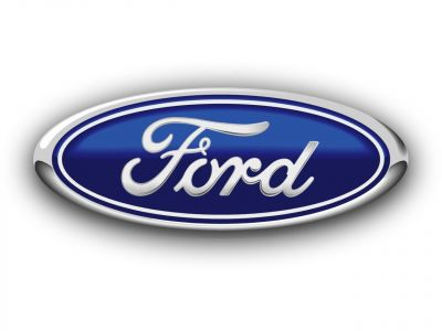 Ford's Cars gives offer over 1 Million Discounts, Get detail here
