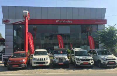 Mahindra to hike the price of these cars from July 1