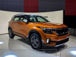 Kia Seltos and Renault Triber will come with many features