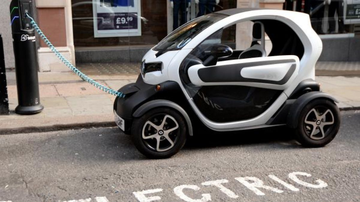 New Affordable Electric Cars Are Coming Soon, read the full report