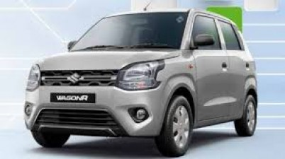 You can easily save money by buying these CNG cars