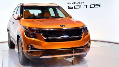 Beware of frauds! Kia reveals bookings have not started for Seltos SUV
